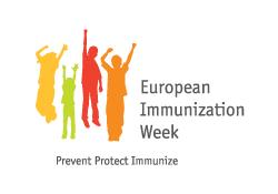 nedelja_imunizaicje